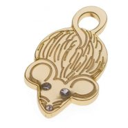 Dog-tag-minimouse-gold_m