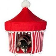 carnival-pet-tent-01