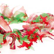 christmas-dog-collar-tartan-detail_ml