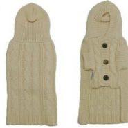 coco-pud-edinburgh-sweater-01