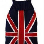 coco-pud-union-jack-sweater-01