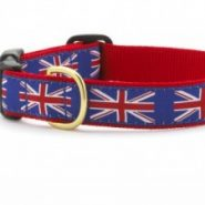 coco-pud-up-country-union-jack-collar-01