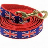 coco-pud-up-country-union-jack-lead-01