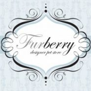 furberry-gift-certificate-02