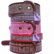holly-lil-harris-tweed-collar-02