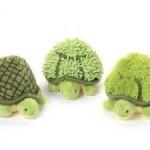 topsy-turtles-01