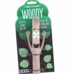 woody-01